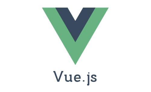 从零实现一个简单的Vue框架,掌握MVVM框架原理