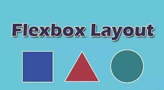 Flex 布局教程,前端必会的基础技能