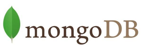 MAC OS 环境下的 MongoDB 安装与基本使用